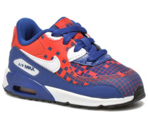 nike air max klein kinder