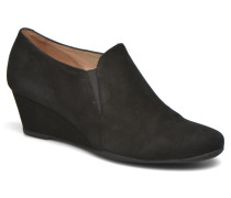 Emily 3 Stiefeletten & Boots in schwarz
