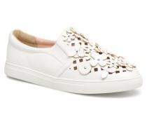 Tamen Sneaker in weiß