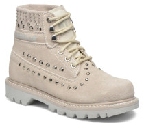 Colorado Snazzy Stiefeletten & Boots in weiß