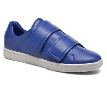 Brionne Sneaker in blau