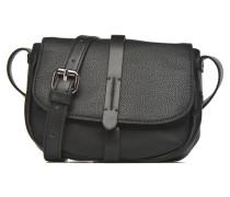 Ivy small Shoulderbag Porté travers Handtaschen für Taschen in schwarz