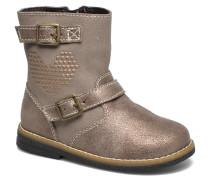 Gloria Stiefeletten & Boots in braun
