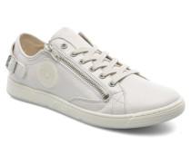 JesterinN Sneaker in beige
