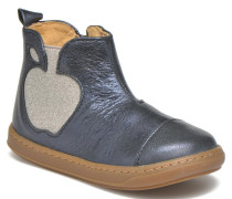 Bouba Apple Stiefeletten & Boots in blau