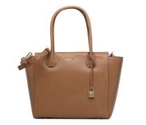 MERCER LG SATCHEL Handtaschen für Taschen in braun