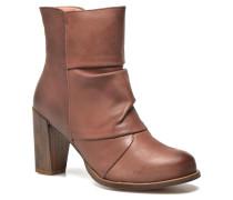 Gloria 176 Stiefeletten & Boots in braun