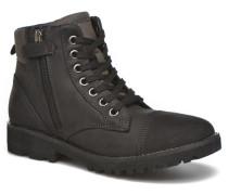 J Axel B. Wpf A J643Da Stiefeletten & Boots in schwarz