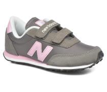 KE410 J Sneaker in grau