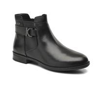 Mint Jam GTX Stiefeletten & Boots in schwarz