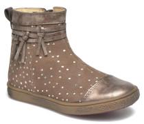 Ambalaba Stiefeletten & Boots in beige
