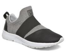 Tess Sneaker in grau