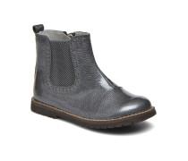 Arlette Stiefeletten & Boots in grau