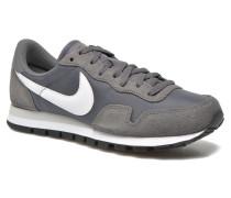 Air Pegasus 83 Sneaker in grau