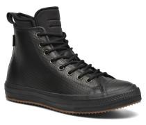 Ctas II Boot Hi M Sneaker in schwarz