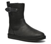 Guthrie Stiefeletten & Boots in schwarz