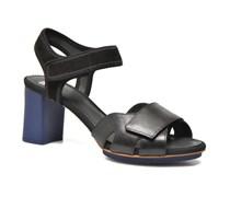 Myriam 22534 Sandalen in schwarz