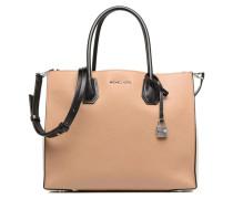 MERCER LG CONV TOTE Handtaschen für Taschen in mehrfarbig