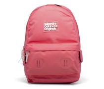 PIXIE DUST MONTANA Rucksäcke für Taschen in rosa
