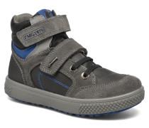 OttyE Sneaker in grau