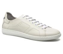 Marano Sneaker in beige