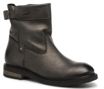 BOTRY DST Stiefeletten & Boots in goldinbronze