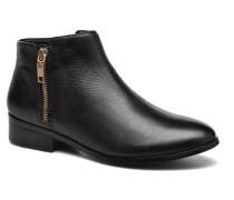 JULIANNA Stiefeletten & Boots in schwarz