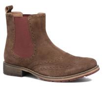Sanford Stiefeletten & Boots in braun
