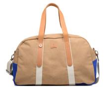 Bag 48 Reisegepäck für Taschen in beige