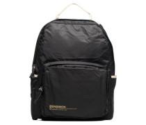Color backpack Rucksäcke für Taschen in grau