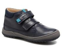 FlexySmart Sneaker in blau