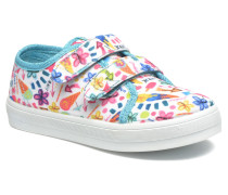 SHOES_LONA 1 Sneaker in weiß