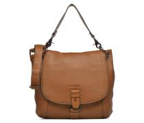 BROOKLYN Mandalay W Handtaschen für Taschen in braun