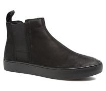 Zoe 4326450 Sneaker in schwarz