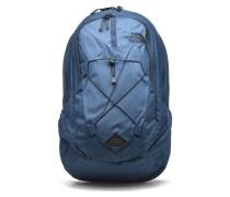 Jester Rucksäcke für Taschen in blau