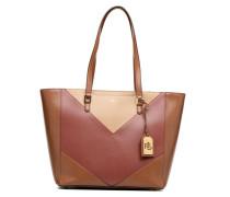 Newbury halee tote Handtaschen für Taschen in braun