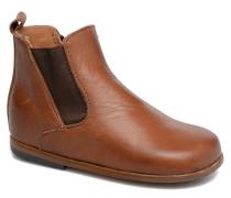 Aron Stiefeletten & Boots in braun