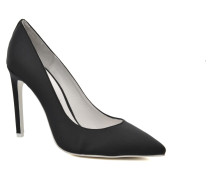 Dulce Pumps in schwarz