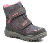 HUSKY1 GTX Stiefeletten & Boots in grau