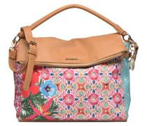 FORMENTERA EIXAMPLE TROPI Handtaschen für Taschen in rosa