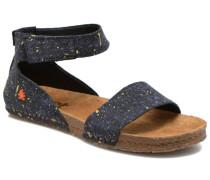 Creta 440 Sandalen in mehrfarbig