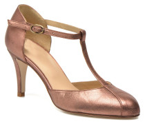 Alibis Pumps in rosa