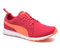 Jr Carson Sneaker in rosa