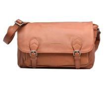 Victoria Handtaschen für Taschen in braun
