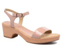 Irita 3 Sandalen in rosa
