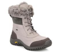 Adirondack Stiefeletten & Boots in grau