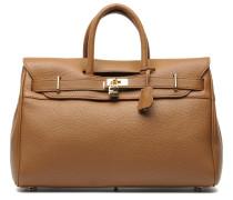ROMY Pyla S Handtaschen für Taschen in braun