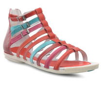 CocooinMC Sandalen in mehrfarbig