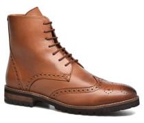 WILS Stiefeletten & Boots in braun