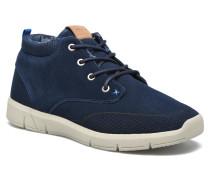 Kul Sneaker in blau